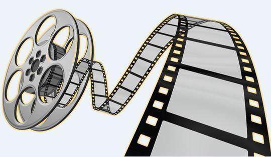 Film Casting