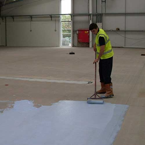 benefits of epoxy painting